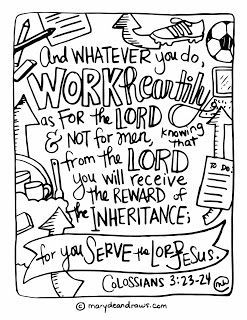 Pin On Zentangle Doodle Lettering Scripture