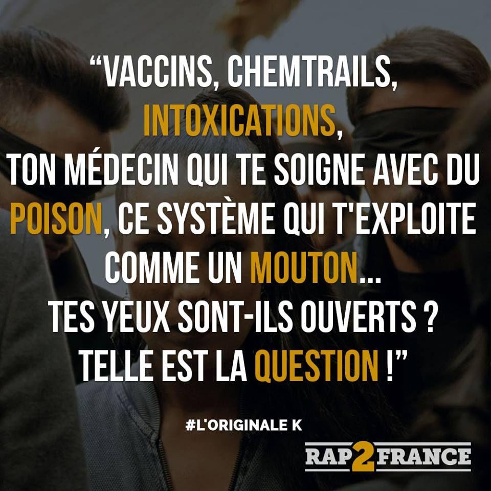 Dictature Totalitaire.......Adieu Liberté !!!!!! C5dbb35dcc5c9af7f1d70447c6a8bf8b