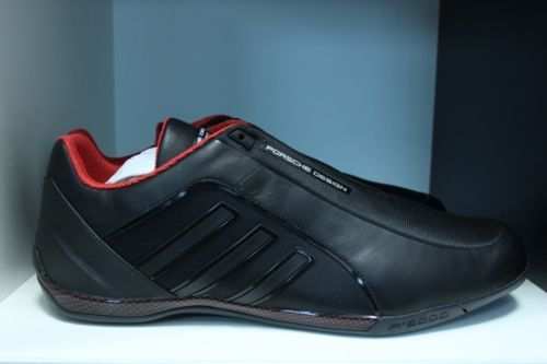 Adidas Porsche Design Sport P 5000 Athletic II m19808 12 5