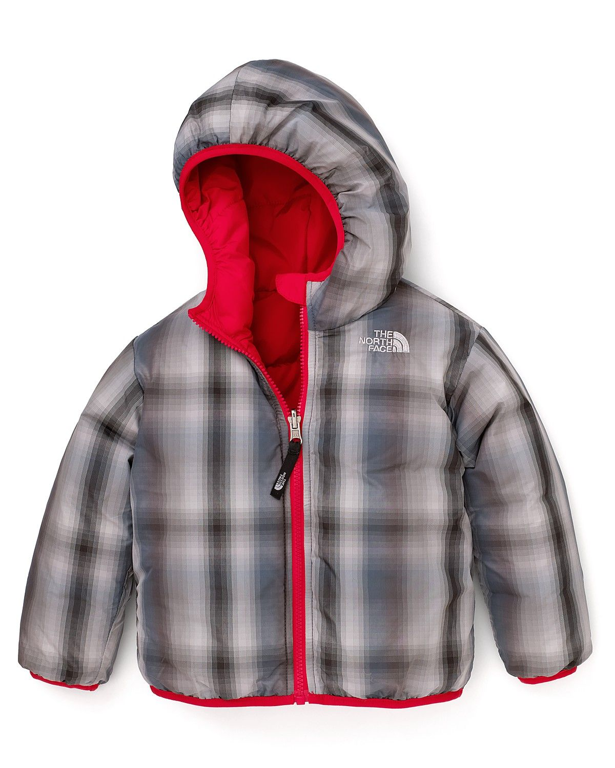 The North Face Toddler Boys Reversible Down Moondoggy Jacket Sizes 2t 4t Kids Boys Boys 2 7 Bloomingdale S Toddler Boys Jackets Boys [ 1500 x 1200 Pixel ]