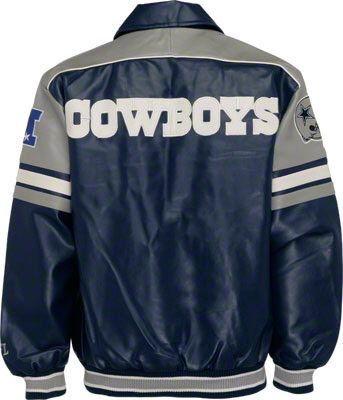 best service 99b68 0b714 Cowboys Leather Jackets for Men | Discount Leather Jackets ...