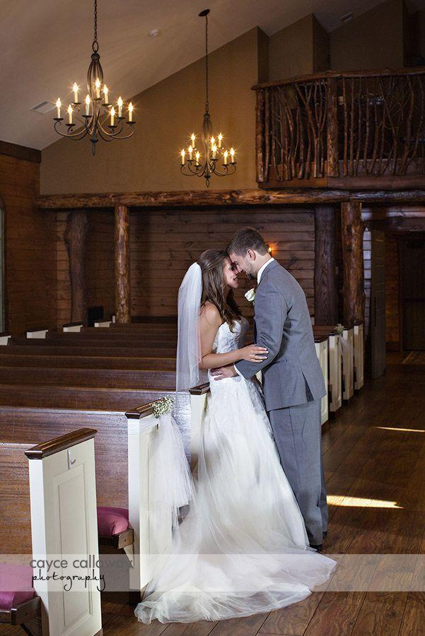 Indigo Falls Dallas Ga Georgia Wedding Venues Pinterest And