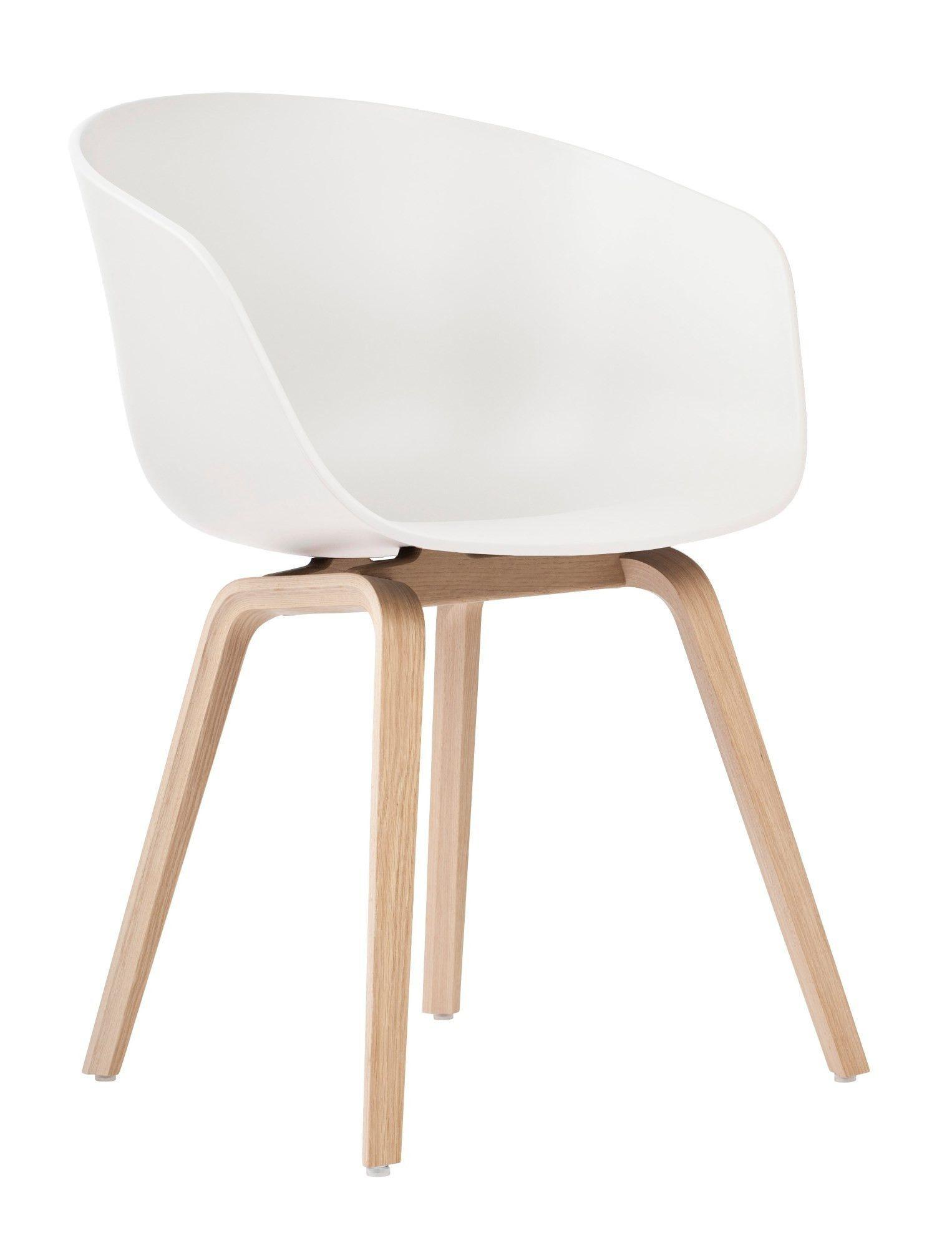 About A Chair Aac22 Aac 22 Stuhl Hay Einrichten Design De Stuhle Weisse Stuhle Einrichten Design