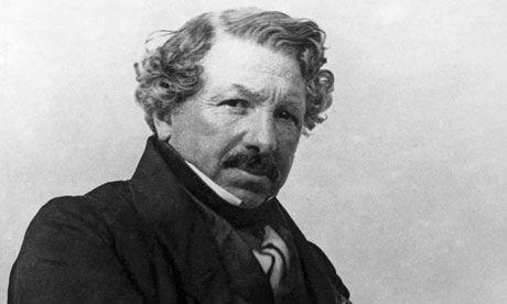Louis-Daguerre.jpg