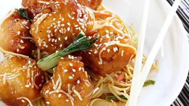 To celebrate a cuisine that is so rich, we bring you the most authentic Chinese recipes.