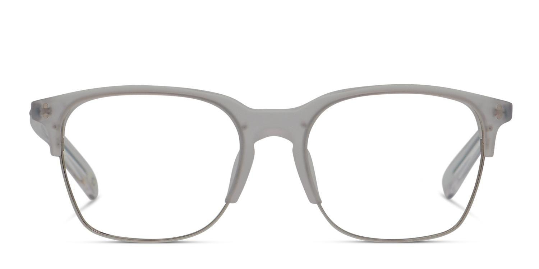 Nike 38KD Online Eyeglasses Online eyeglasses, Glassesusa