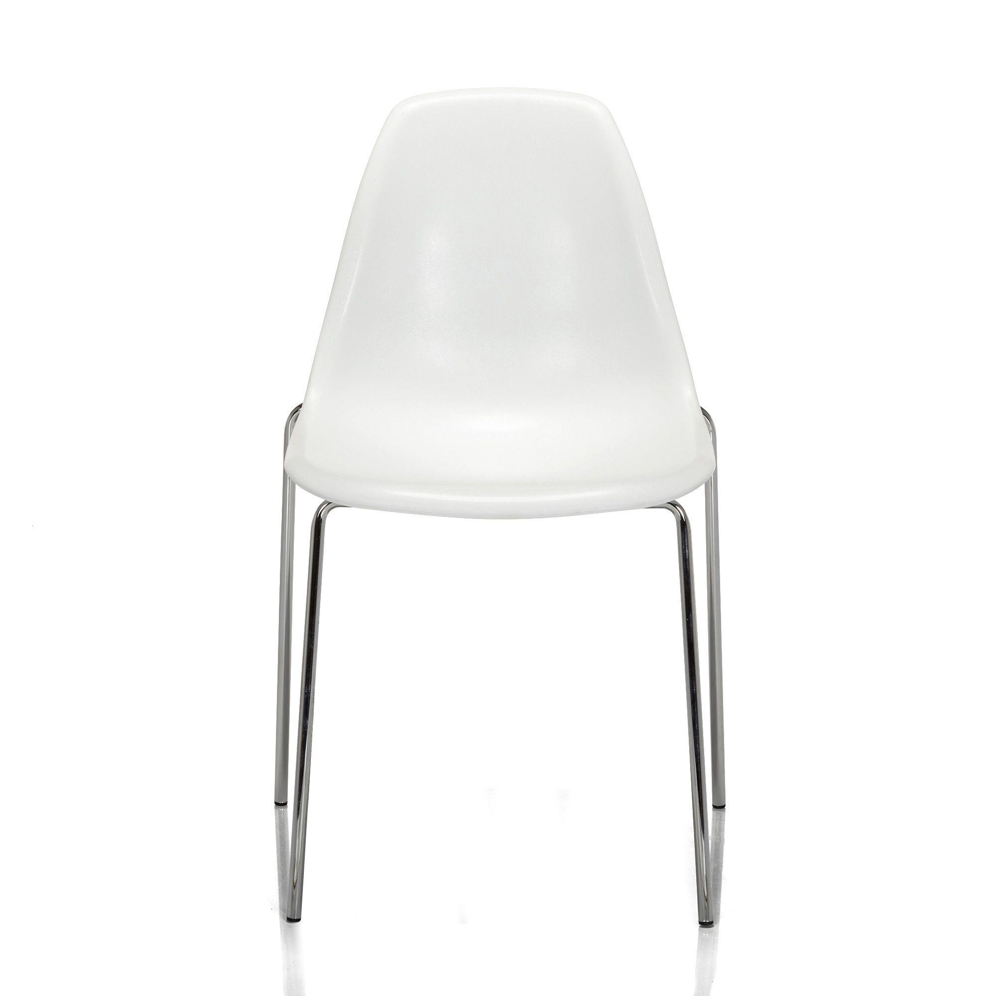 fauteuil moderne alinea. Black Bedroom Furniture Sets. Home Design Ideas