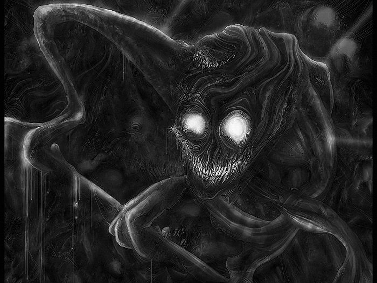 Hell HD Wallpapers Backgrounds Wallpaper 1920×1080 Dark