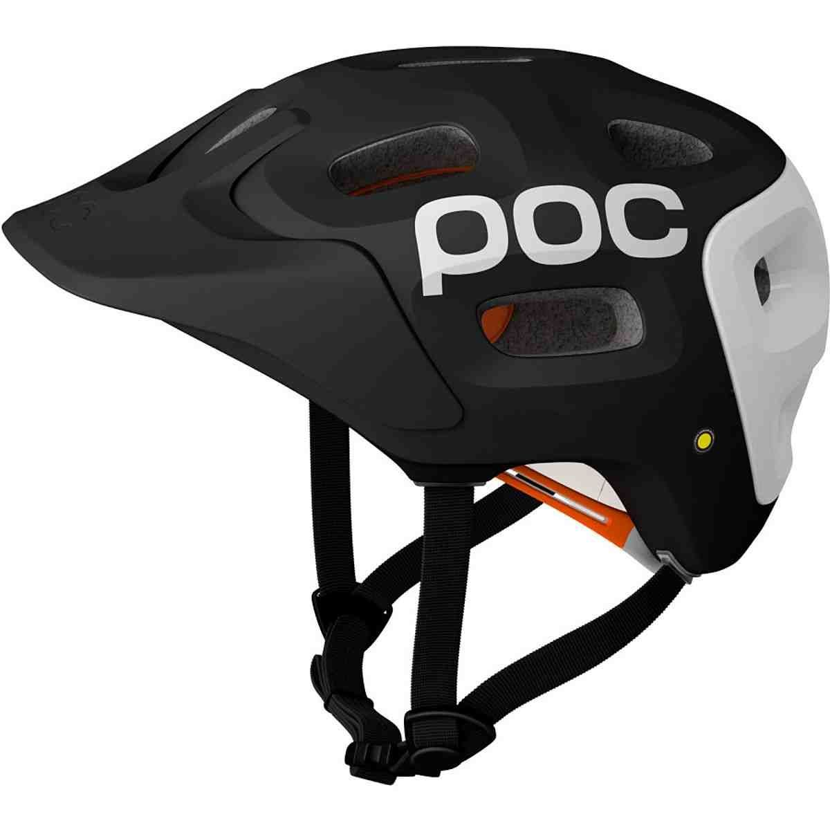 Getting The Right Bike Seat With Images Mountain Bike Helmets
