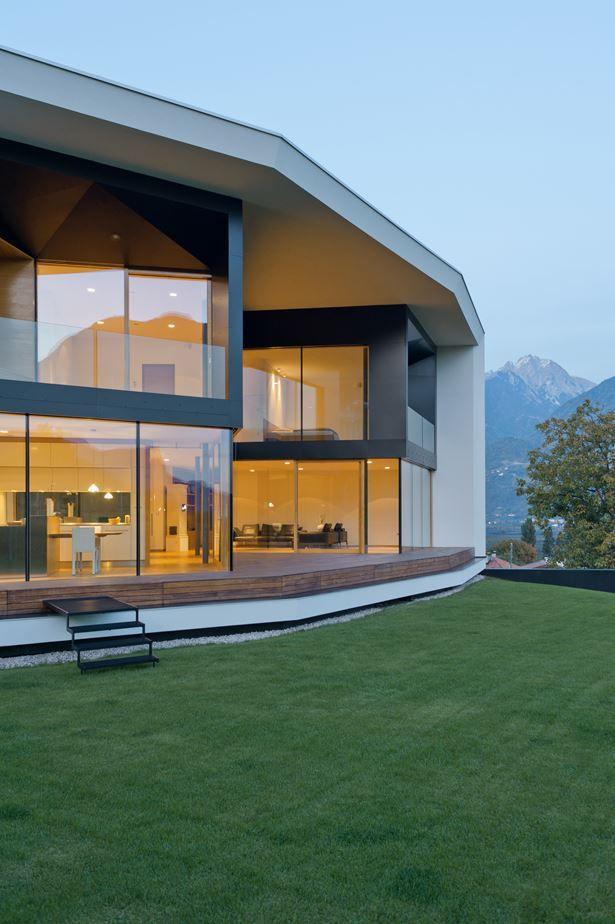 Schnitzer Home Design haus schnitzer picture gallery aqua haus and galleries