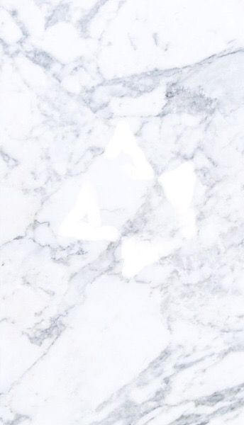 Marble Backgrounds MarbleMarble Iphone BackgroundMarble Desktop