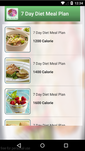 Diet plan for women if you need inspiration for your low fat diet diet plan for women if you need inspiration for your low fat diet the low fat recipes app is for you its like a brilliant free cookbook forumfinder Choice Image