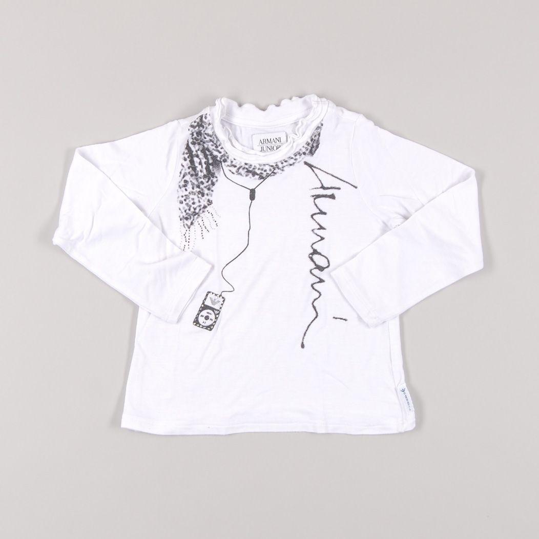 Armani http www quiquilo es catalogo ropa segunda