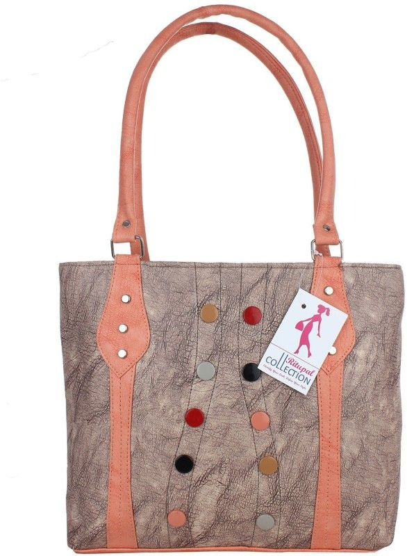 Ritupal Collection Hand Held Bag Multicolor Stylish And Trendy Handbag Online Pinterest Handbags