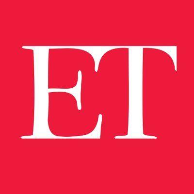 EconomicTimes: Never revealed dressing-room details: @imVkohli #Cricket #IndiaCricketTeam https://t.co/4QemYEXhKr #NewsInTweets