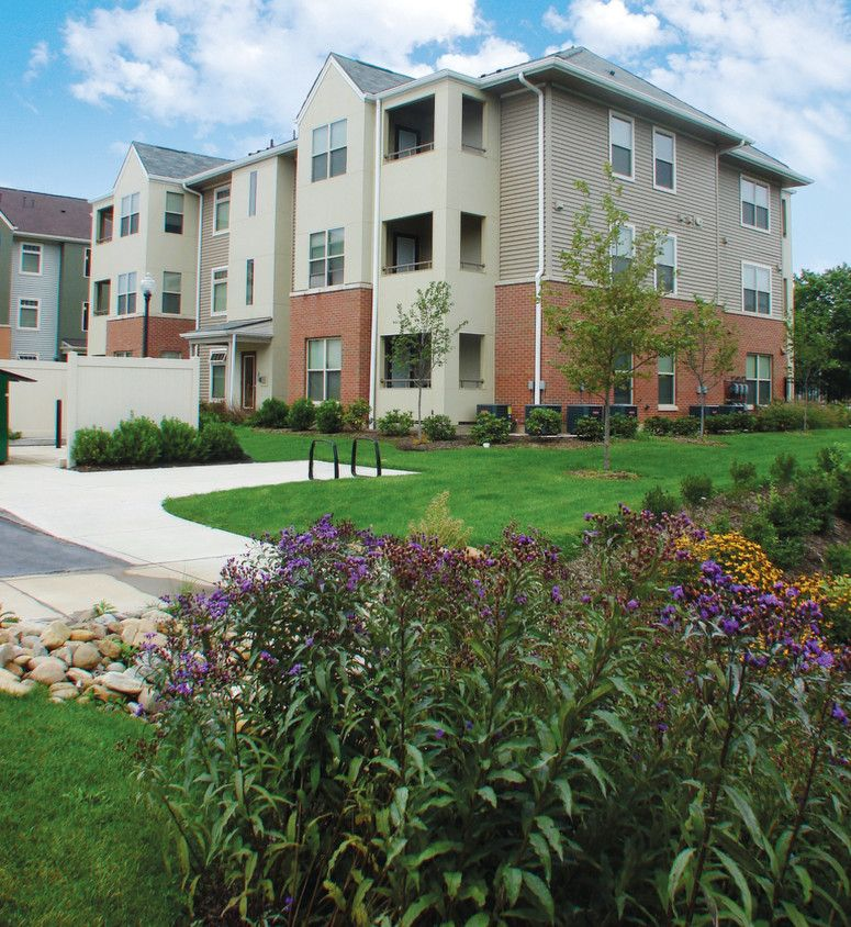 See All Available Apartments For Rent At Fairfield Apartments In Pittsburgh Pa Fairfield Apar Apartments For Rent Pittsburgh Apartments Apartment Communities