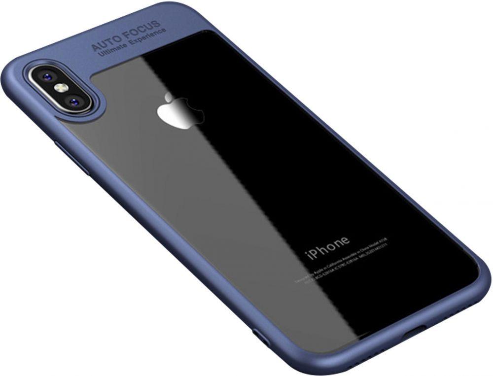كفر جوال ب ٤٠ ريال Phone Cases Phone Case