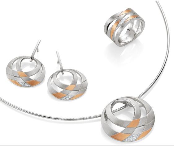 Sterling Silver At Keswick Jewelers In Arlington Heights Il Www Keswickjewelers Com Silver Gold Jewelry Jewelry Illustration Silver Jewels