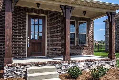 Cedar Porch Post House Front Porch Front Porch Columns Cedar