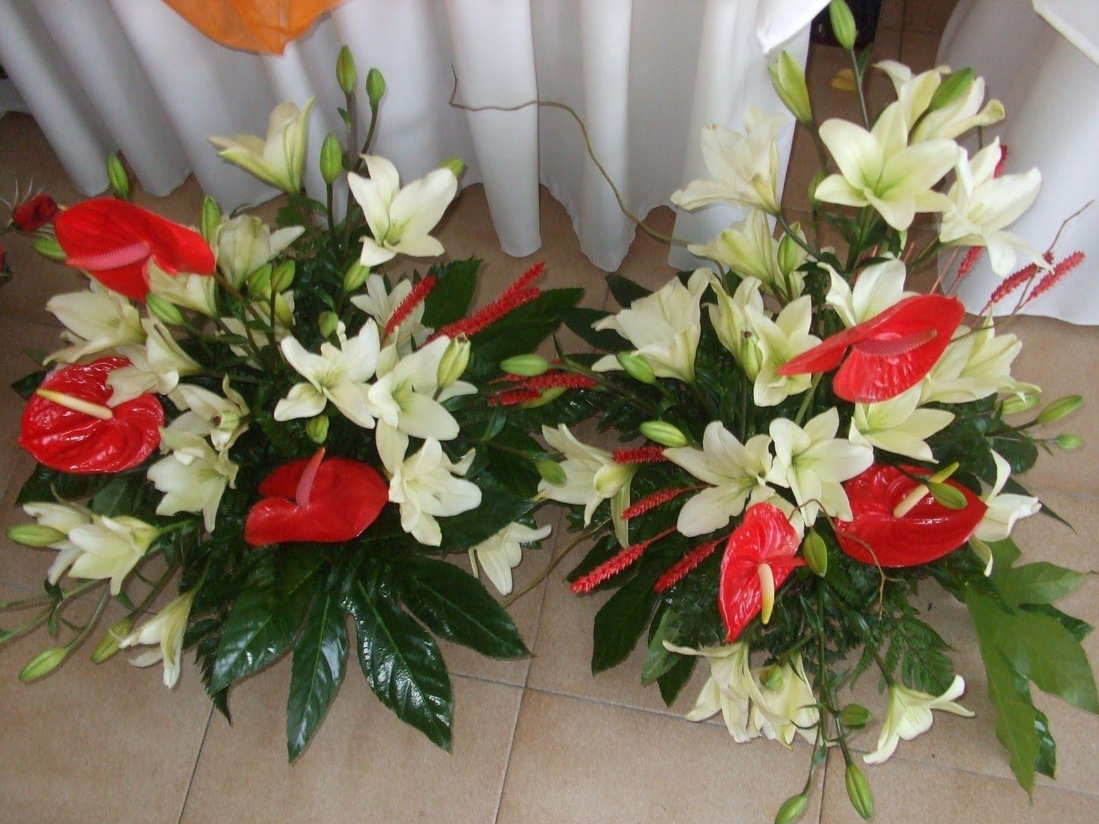 Arranjos Florais Para Finados Pesquisa Google Com Imagens