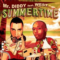 Summertime (Dance&Love) by TheWestTheBest on SoundCloud