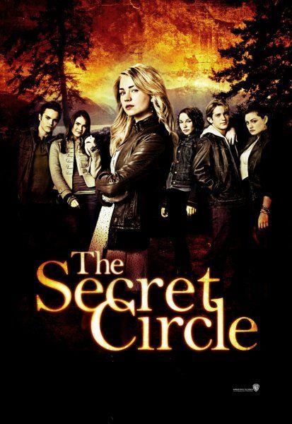 Pin De Nuno Soares Em The Secret Circle Tipos De Livros Serie