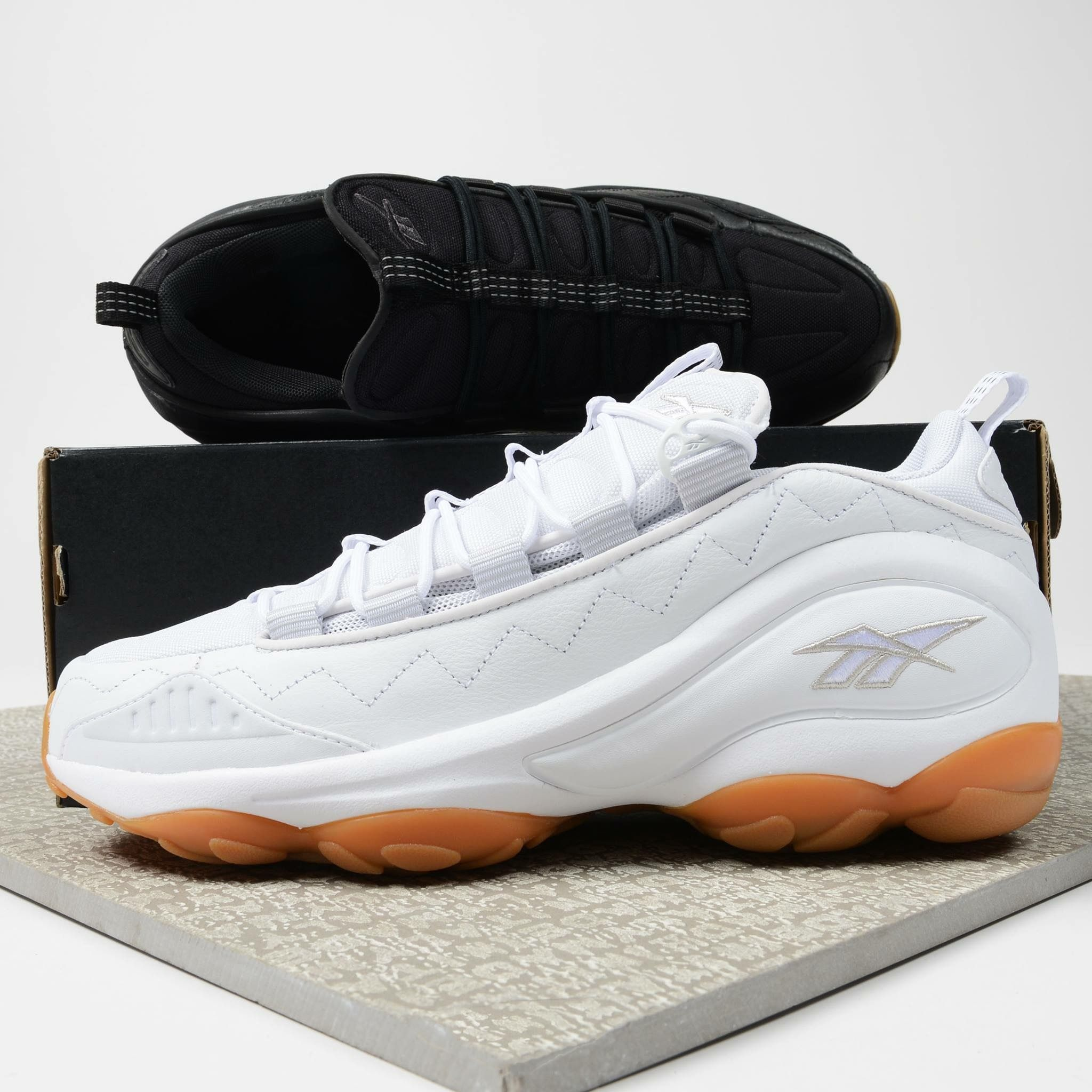 Reebok DMX Fusion | Best running shoes, Sneakers, Sneakers nike