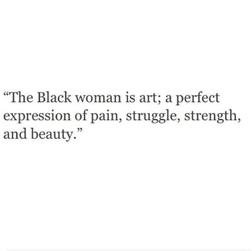 Couldnt Have Said It Better Myself Facts Pinterest Black