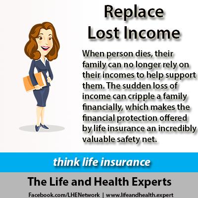 Pin By Nikitas Kouimanis Mr Mortgage On Homeowners Insurance Mastermind Life Insurance Marketing Life Insurance Quotes Life Insurance Policy