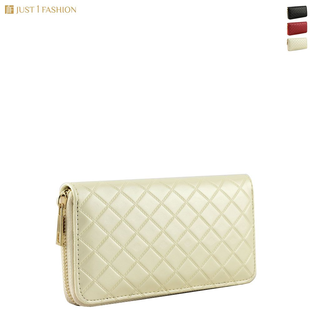 Style# YM1052 www.just1fashion.com More information & colors available on our website. #just1fashion #just1fashionwholesale #wholesale #wholesaleshop #handbags #designerhandbags #fashionhandbags #totebag #canvasbag #crossbodaybag #messenger #clutch #wallet #purse #hobobag #satchel #doctorbag #backpack #fashion #apparel #jewelry #accessory #earrings #scarf #hat
