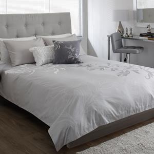 housse de couette 300x300 amazing housse de couette unie with housse de couette 300x300 top. Black Bedroom Furniture Sets. Home Design Ideas