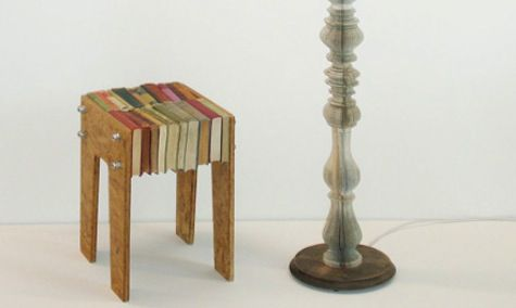 kaufen f r die m lltonne 80 kreative upcycling ideen altholz. Black Bedroom Furniture Sets. Home Design Ideas