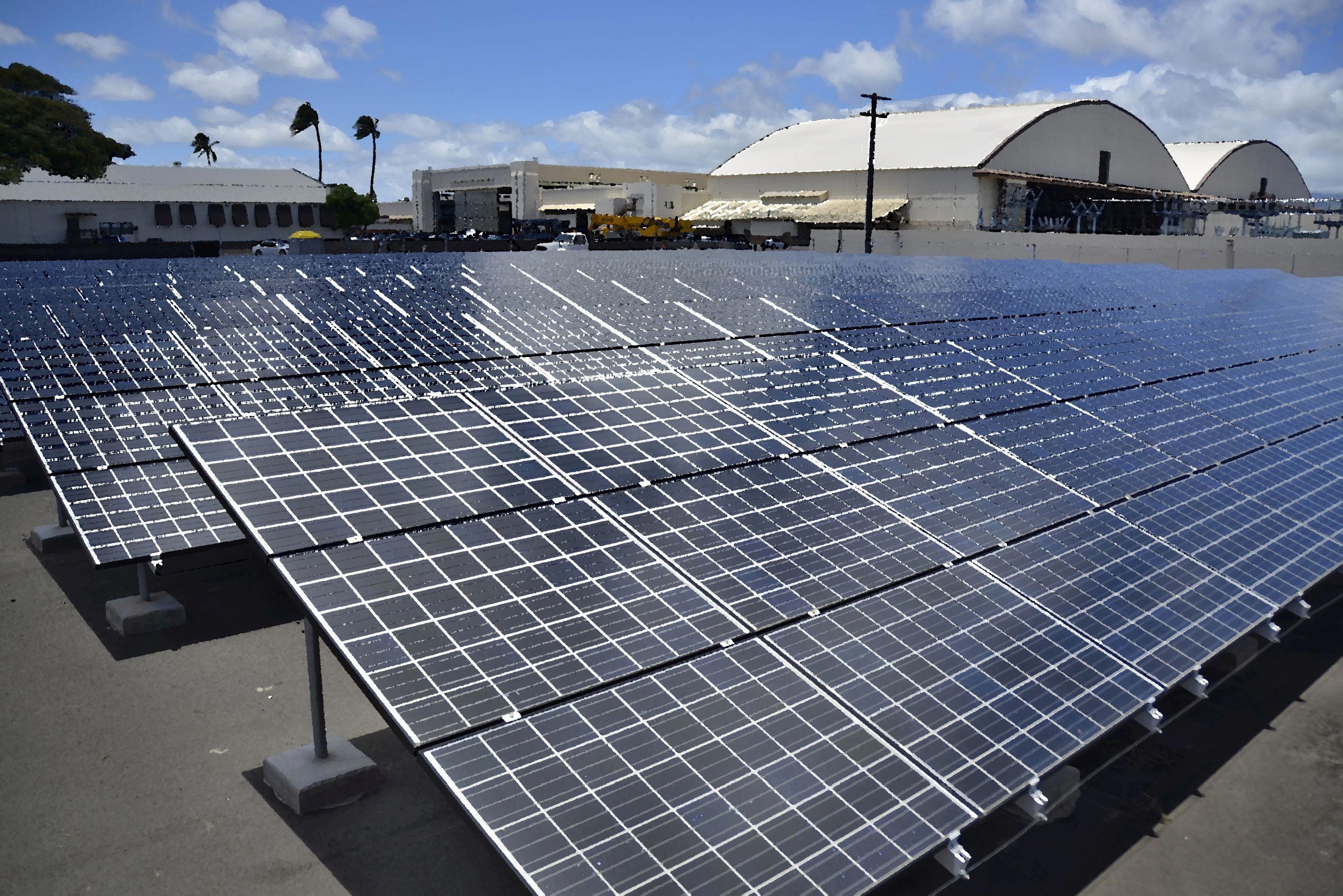 4 Renewable Energy Resources Advantages Of Solar Energy Solar Energy Diy Solar Technology