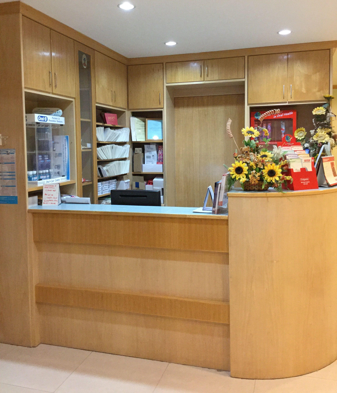 Neoh Dental Surgery Dental surgery, Dental, Teeth surgery