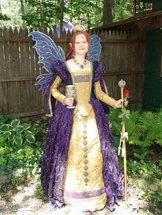 renaissance fairy dress - Google Search  sc 1 st  Pinterest & renaissance fairy dress - Google Search |  Renaissance ...