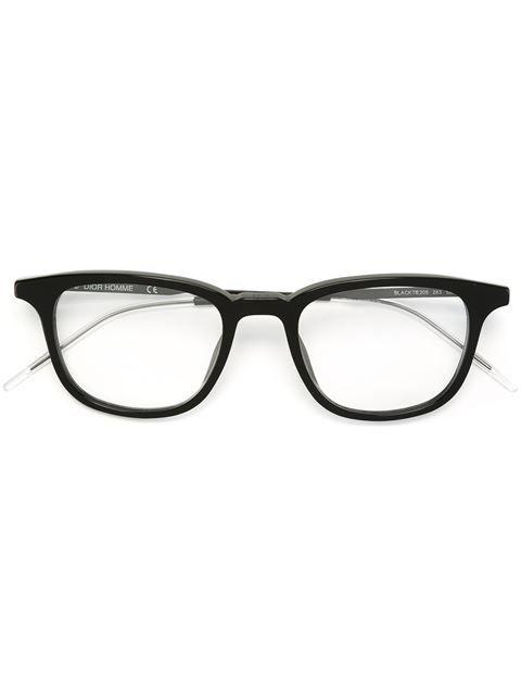 1bb0db874a DIOR EYEWEAR  Black Tie 208  안경.  dioreyewear  208 眼镜