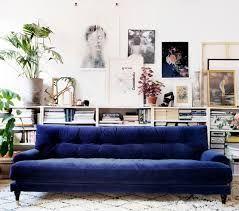 Sofa In Myanmar Room Decor Dream Decor Living Room Sofa