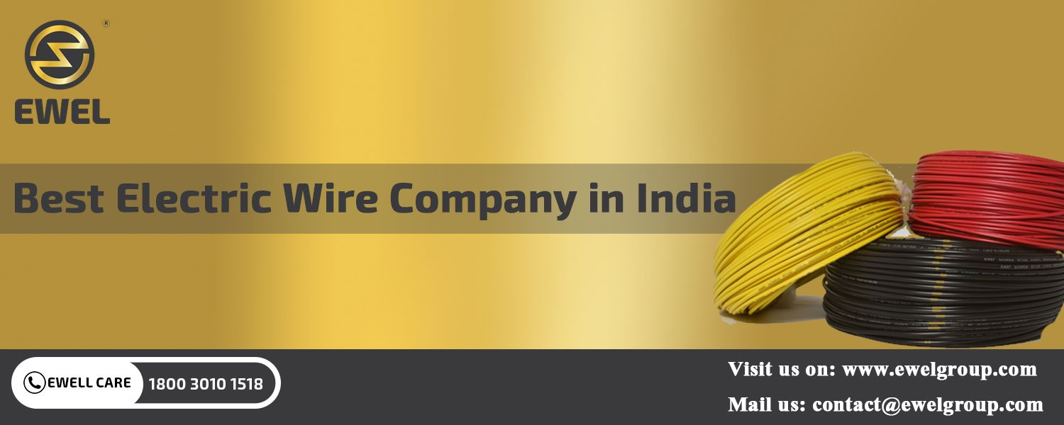 Pin By Ewel On Cable And Wire Manufacturer Industrial Wiring Company Is The Leading In Bangalore Providing A Variety Of Services From Healthcare To