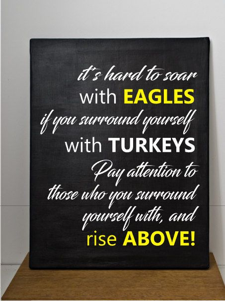 Hand painted custom wings of an eagle quote canvas can be hand painted custom wings of an eagle quote canvas can be customized with your choice solutioingenieria Images