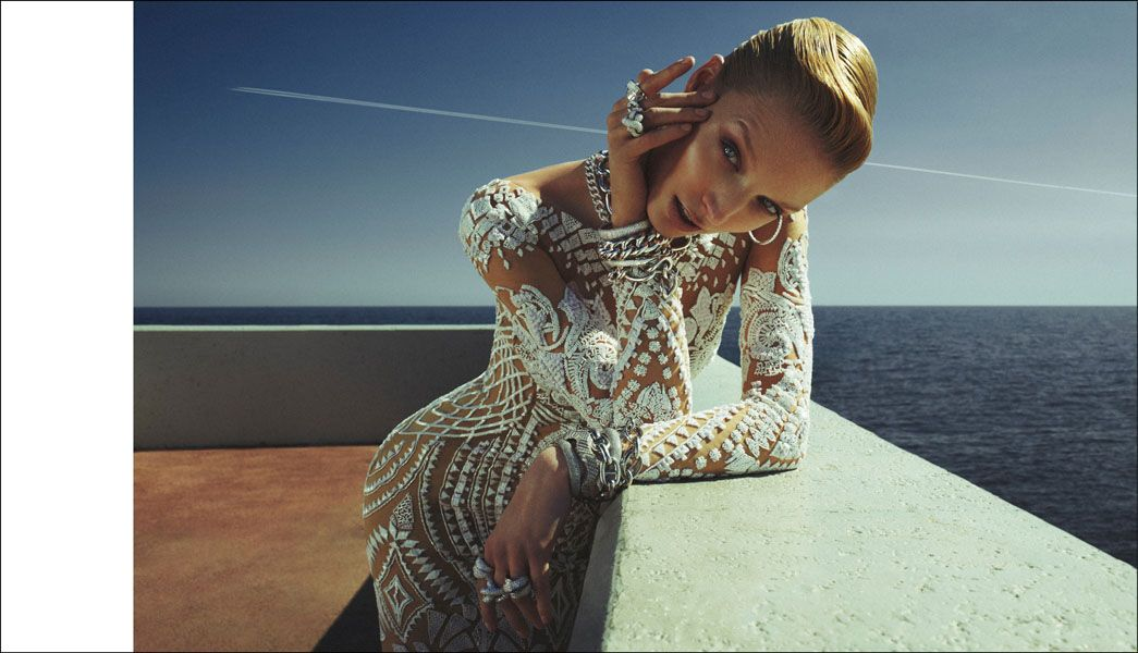 WOMEN | Xavi Gordo Photography