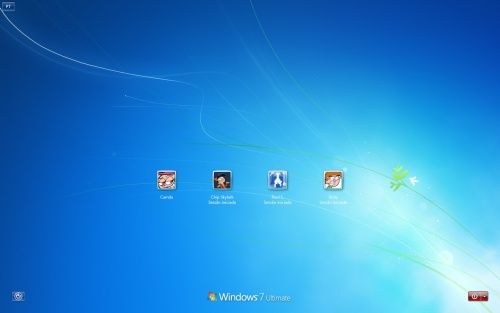 daemon tools lite download 4.41.3