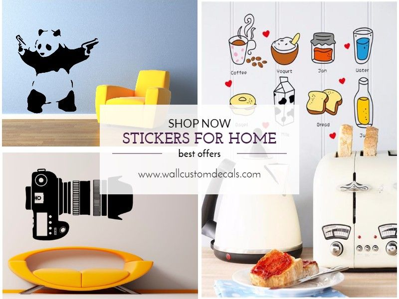 🎀LARGE CHOICE OF CUSTOM STICKERS AND DECALS🎀 www.wallcustomdecals.com  #wallstickers #wallvynilstickers #wallstickersforhome #home #homedesign #interiordesign #interiordesignideas #customstickers #customdecals #dkleeps #dkleepseesti #wallstickersestonia #walldecoration #walldecorations #walldesign #homesweethome #stickershop #stickersforhome