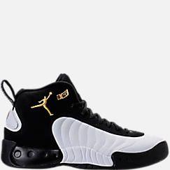 b8123a6b5a6465 Men s Air Jordan Jumpman Pro Basketball Shoes