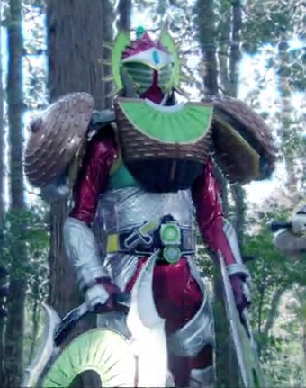 Kaito Kumon | Kamen Rider Wiki | FANDOM powered by Wikia | No 11