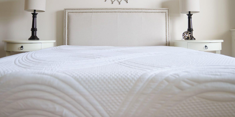 the premier mattress by 180 bed is a luxury memory foam mattress