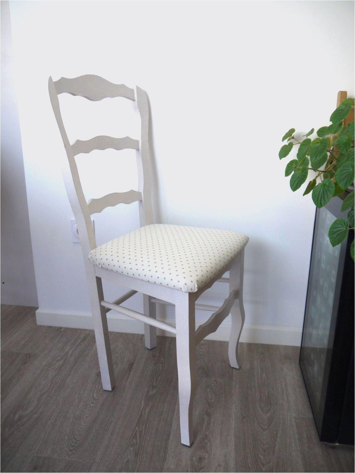 Nouveau Recouvrir Une Chaise En Paille Inspirations Recouvrir Une En 2020 Assise De Chaise Chaises Bois Relooking Chaise Salle A Manger