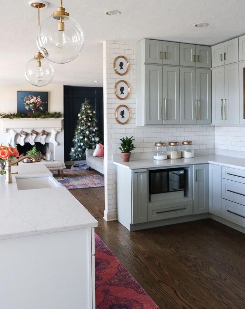 Diy kitchen remodel and rta cabinets kitchen remodel design ideas