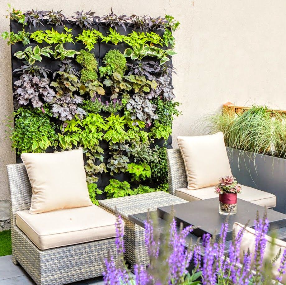 Plants On Walls Florafelt Living Wall Systems Vertical Gardens And Green Wall Solutions Urban Garden Design Vertical Garden Living Wall