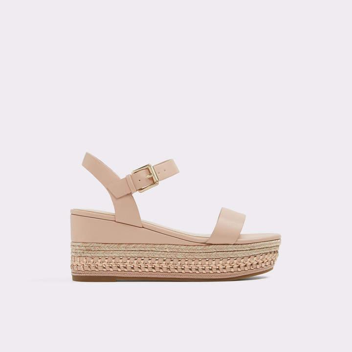 8dc0d51b4b9 Aldo Mauma in 2019 | Products | Wedges, Sandals, Shoes