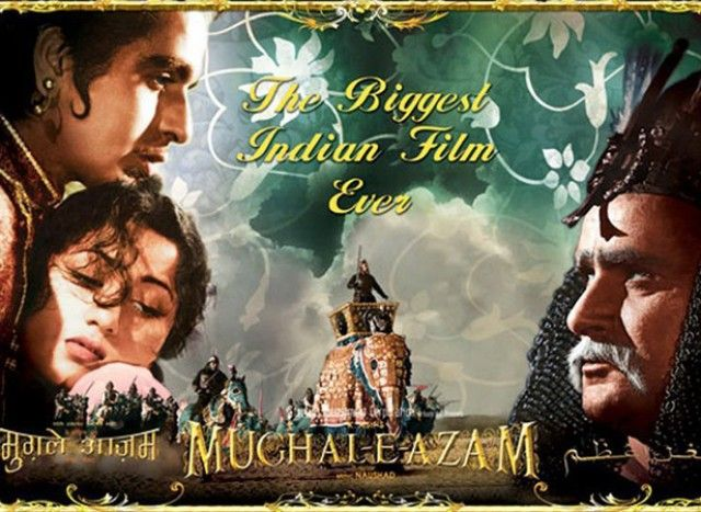 Shaheed-E-Azam part 3 full movie in hindi download